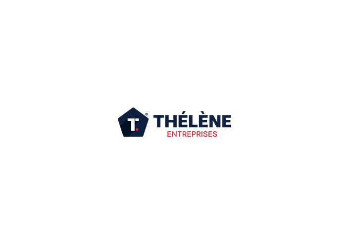 A vendre Montpellier 3448215668 Immobilier entreprises
