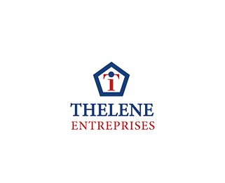 A vendre Montpellier 3448214502 Immobilier entreprises